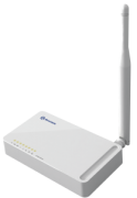 Roteador Wireless / AccessPoint / Cliente / Repetidor Greatek - WR-1500L