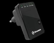 Repetidor Wireless / Roteador Port�til / Cliente Greatek - WR-3300N