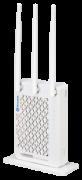 Roteador Gigabit Wireless AC 750mbps Dual Band 2.4 e 5Ghz Greatek - WR750AC