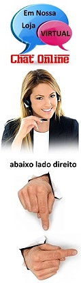 chat.online