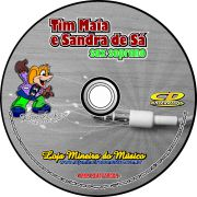 SAX TENOR ou SOPRANO Partituras de Tim Maia e Sandra de S� Playbacks MP3 e Midis