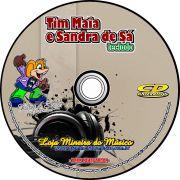 TECLADO Partituras de Tim Maia e Sandra de S� Playbacks MP3 e Midis