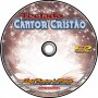 TECLADO Partituras do Cantor Crist�o com Playbacks Cantor Crist�o - Loja Mineira do Musico