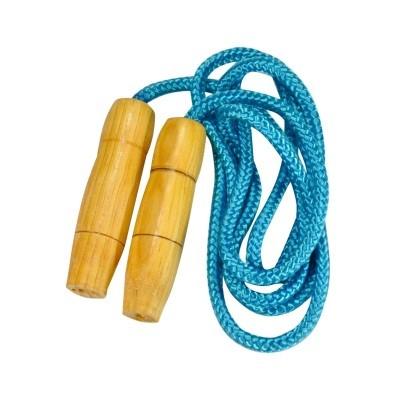 Corda de Pular - Seda - Fintagol