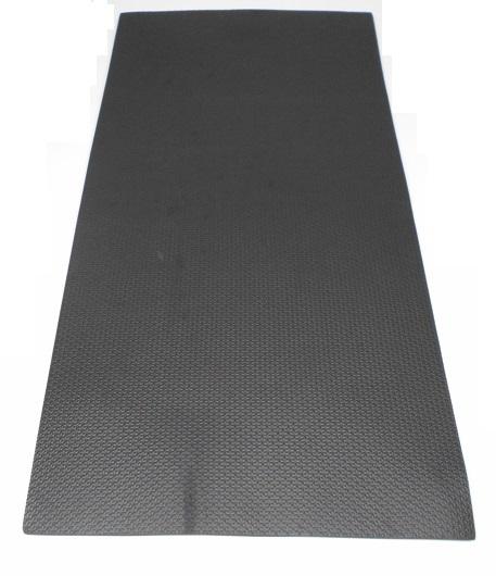 PLACA E.V.A. 0,50 X 1 mt x 10mm ( espessura )