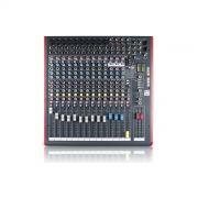 Mesa Allen & Heath ZED 16 FX - Console